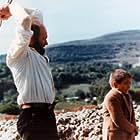 Padre padrone (1977)