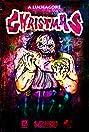 Luchagore Christmas