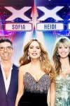 'America's Got Talent' judges rankings: All 13 judges ranked from worst to best
