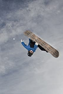 Kevin Pearce Picture