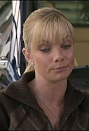 Payback Jaime Pressly Tv Episode 2007 Imdb