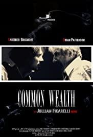 Common Wealth Poster