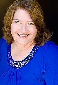 Primary photo for Mary Jo Mrochinski