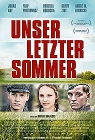 Letnie przesilenie (2015)