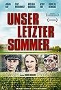 Summer Solstice (2015) Poster