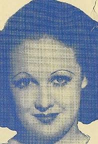 Primary photo for Patricia Farr