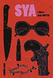 Sya Poster