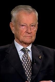 Zbigniew Brzezinski Picture