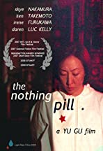 The Nothing Pill