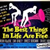 The Best Things in Life Are Free (1956)