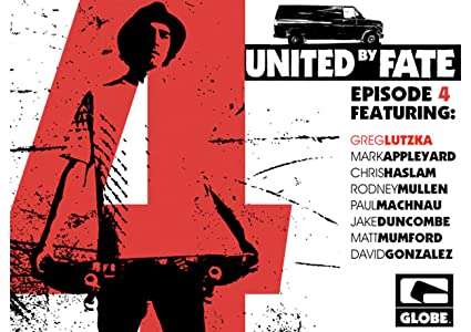itunes movie downloads free United by Fate 4 by [BluRay]