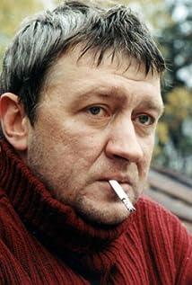 Igor Chernevich Picture