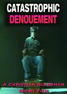 utorrent website for movie downloading Catastrophic Denouement USA [BDRip]