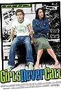 Girls Never Call (2005) Poster