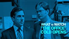 7 Hilarious Cold Opens From