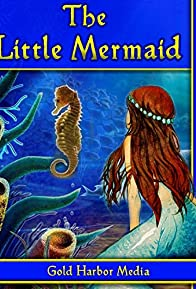 Primary photo for The Little Mermaid