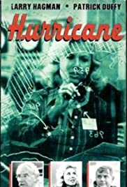 Hurricane (TV Movie 1974) - IMDb