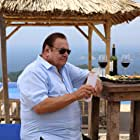 Paul Sorvino in Welcome to Acapulco (2019)