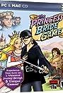 The Princess Bride Game (2008) Poster