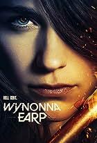 Inside Wynonna Earp: Winds of Change