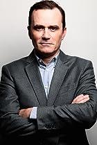 Tim Ransom