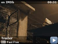 Speed dating trailer italiano