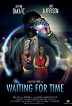 Waiting for Time