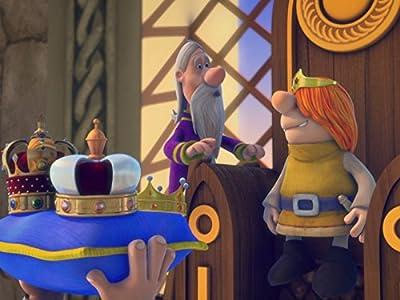 Good movie to watch yahoo Trojan Snorre [movie]