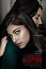 A Daughter's Deception 2019