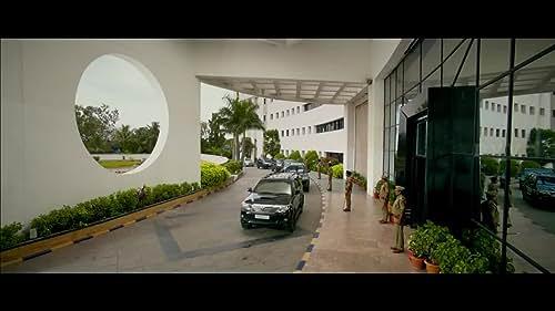 Bharath Ane Nenu Teaser