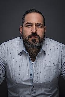 Vincent Vargas Picture