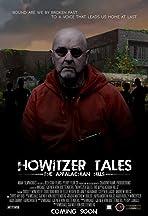 Howitzer Tales: The Appalachian Hills