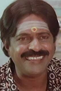 Kuthiravattam Pappu Picture