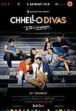 Chhello Divas: A New Beginning