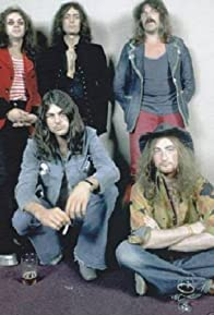 Primary photo for Deep Purple: Live in Concert 1972/73