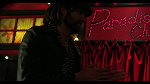 Paradise Club - Official Trailer