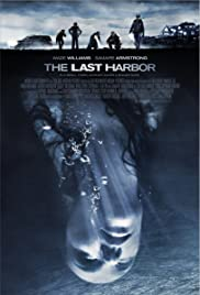 The Last Harbor Poster