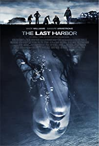 Movie downloads for mobile free The Last Harbor [pixels]
