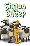 'Shaun the Sheep: Farmageddon' Teaser: Shaun the Sheep Goes Sci-Fi
