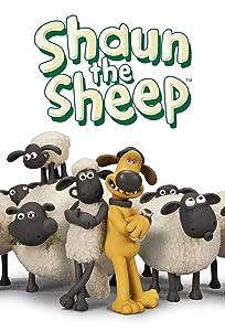 Must watch comedy movies 2016 Shaun the Sheep UK [4K