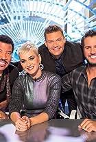 American Idol a new journey begins