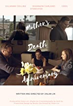 Mother's Death Anniversery