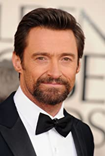 Image result for hugh jackman pic