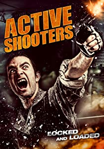 Active Shooters movie hindi free download