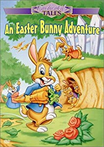 Watch a english movie The New Adventures of Peter Rabbit by Reginald Mills [flv]