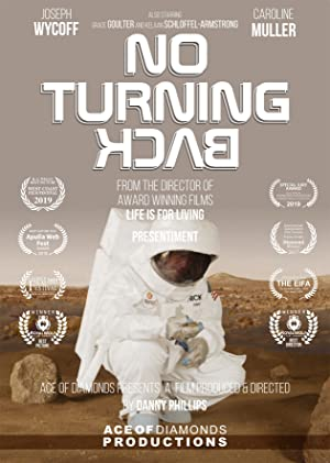 Watch No Turning Back Full HD Free Online