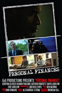 Movie trailer downloads Personal Finances USA [hdrip]