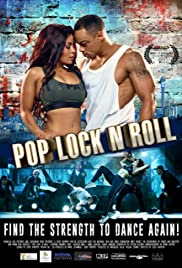 Pop, Lock 'n Roll Poster