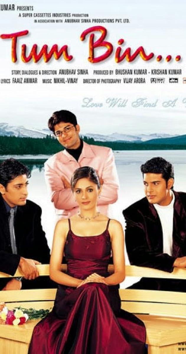 Tum Bin   : Love Will Find a Way (2001) - Full Cast & Crew - IMDb