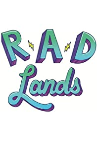 Primary photo for Rad Lands